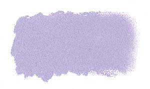 V520 Flinders Blue Violet Art Spectrum Soft Pastels