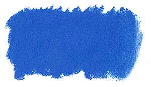 P524 Spectrum Blue Art Spectrum Soft Pastel
