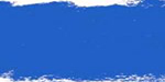 P526 Ultramarine Blue Art Spectrum Soft Pastel