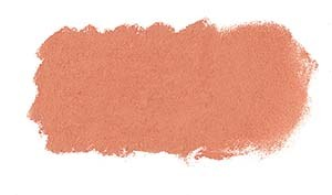 T546 Light Red Art Spectrum Soft Pastels