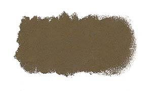 N550 Raw Umber Art Spectrum Soft Pastel