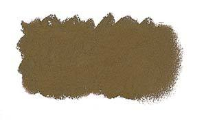 P550 Raw Umber Art Spectrum Soft Pastel
