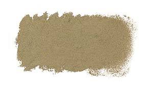 T550 Raw Umber Art Spectrum Soft Pastel
