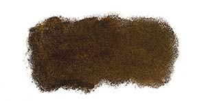 D552 Burnt Umber Art Spectrum Soft Pastel