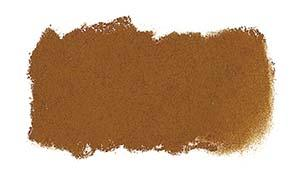 P552 Burnt Umber Art Spectrum Soft Pastel