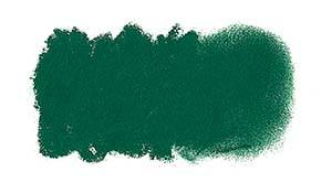 N570 Phthalo Green Art Spectrum Soft Pastels