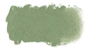 T574 Green Grey Art Spectrum Soft Pastels