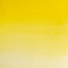 Winsor Yellow Awc Winsor & Newton 5ml