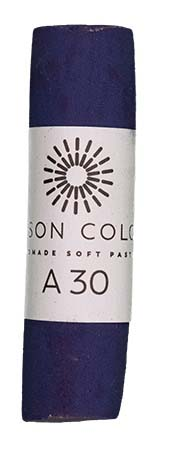 Unison Soft Pastel Additional 30