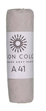 Unison Soft Pastel Additional 41