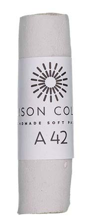 Unison Soft Pastel Additional 42