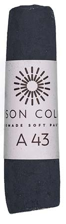 Unison Soft Pastel Additional 43