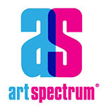 Art Spectrum Artist Oil Paint