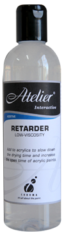 Retarder Med Atelier 250ml