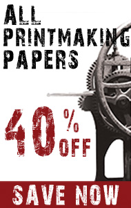 Print Making Papers