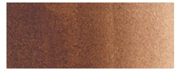 Burnt Umber Holbein Awc 15ml