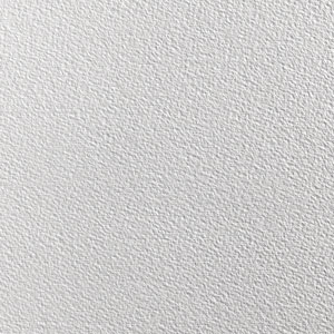 Saunders Paper Single Sh 56x76cm 300gsm Medium / Cold Pressed