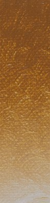 Raw Sienna A321 Ara Acrylic 100ml