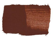 Burnt Sienna Chromacryl 250ml