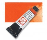 Cadmium Orange Hue DS Awc 15ml