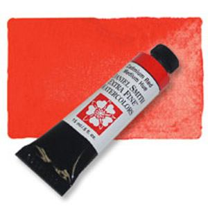 Cadmium Red Medium DS Awc 15ml