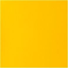 Cadmium Yellow Gouache WN 14ml