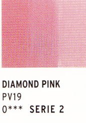 Diamond Pink Charvin 60ml
