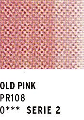 Old Pink Charvin 60ml