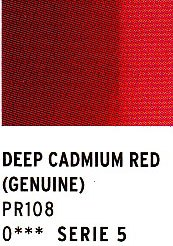 Cad Red Dp Charvin 60ml