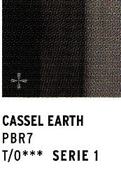 Cassel Earth Charvin 60ml