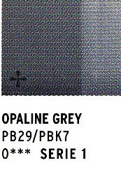 Opalin Grey Charvin 60ml