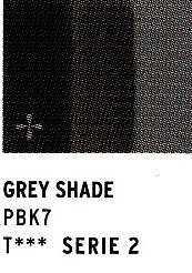 Grey Shade Charvin 60ml