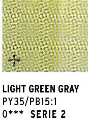 Green Grey Lt Charvin 60ml