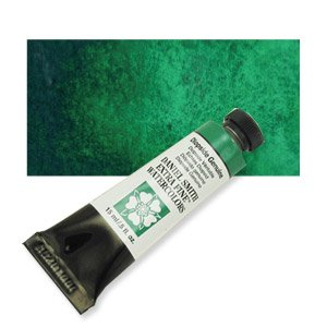 Diopside Genuine DS Awc 15ml