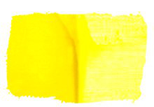 Fluro Yellow Chromacryl 250ml