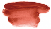 Light Red Ochre Atelier Acrylic 250mlq