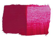 Magenta Chromacryl 75ml