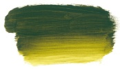 Olive Green Atelier Acrylic 80ml