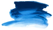 Prussian Blue Hue Atelier Acrylic 250ml
