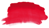Pyrrole Red Atelier Acrylic 80ml