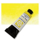 Quinophthalone Yellow DS AWC 15ml