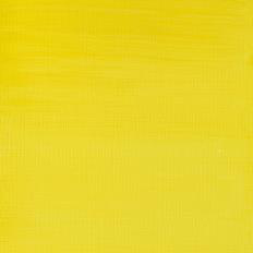Lemon Yellow Winsor & Newton Artist Acrylic 60ml