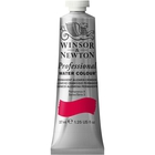 Winsor & Newton Watercolour 14ml
