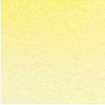 Lemon Yellow Hue Winsor Newton Watercolour Marker