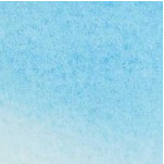 Cerulean Blue Hue Winsor Newton Watercolour Marker
