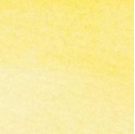 Cadmium Yellow Pale Hue Winsor Newton Watercolour Marker