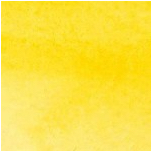 Cadmium Yellow Hue Winsor Newton Watercolour Marker