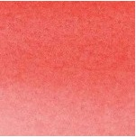 Cadmium Red Deep Hue Winsor Newton Watercolour Marker