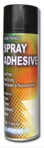Spray Adhesive Xpress 400g